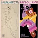 Jr. Walker & The All Stars, Rainbow Funk
