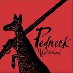 Midnight Oil, Redneck Wonderland mp3