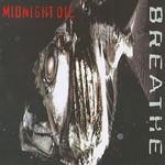 Midnight Oil, Breathe