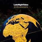 Khruangbin, LateNightTales