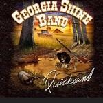 Georgia Shine Band, Quicksand mp3