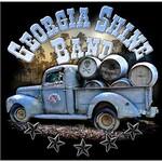Georgia Shine Band, Georgia Shine Band