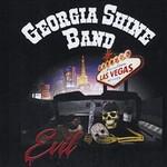 Georgia Shine Band, Evil mp3