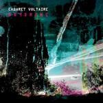 Cabaret Voltaire, BN9Drone