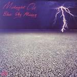 Midnight Oil, Blue Sky Mining