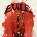 Evile, Hell Unleashed