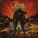 Vreid, Wild North West