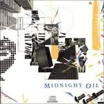 Midnight Oil, 10,9,8,7,6,5,4,3,2,1