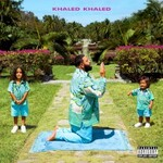 DJ Khaled, KHALED KHALED mp3