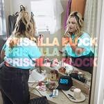 Priscilla Block, Priscilla Block