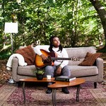 Kareen Lomax, Hard Feelings (Acoustic)