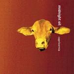 Midnight Oil, Capricornia mp3