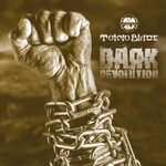 Tokyo Blade, Dark Revolution