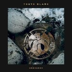 Tokyo Blade, Unbroken