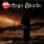 Tokyo Blade, Thousand Men Strong