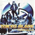 Tokyo Blade, Pumphouse mp3