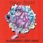 Tokyo Blade, Blackhearts & Jaded Spades