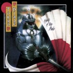 Tokyo Blade, Night Of The Blade mp3