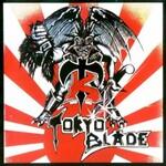 Tokyo Blade, Tokyo Blade