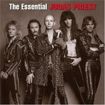 Judas Priest, The Essential Judas Priest