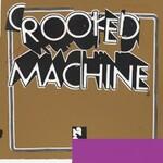 Roisin Murphy, Crooked Machine