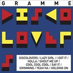 Gramme, Discolovers