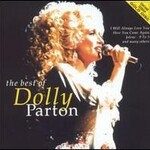 Dolly Parton, The Best of Dolly Parton