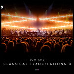 Lowland, Classical Trancelations 3 mp3