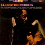 Duke Ellington, Ellington Indigos mp3