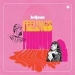 Brijean, Feelings mp3