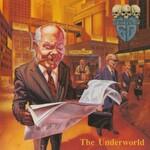 Evildead, The Underworld mp3
