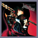 Judas Priest, Stained Class mp3