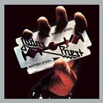 Judas Priest, British Steel mp3