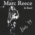 Marc Reece, Live 99 mp3