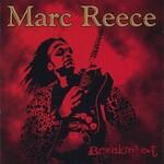 Marc Reece, Breakin' Out