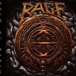 Rage, Black in Mind