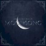 Adrian von Ziegler, Moonsong