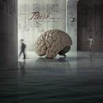 Rush, Hemispheres (40th Anniversary) mp3