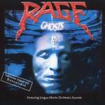 Rage, Ghosts