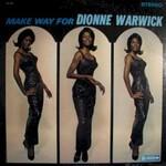 Dionne Warwick, Make Way For Dionne Warwick mp3