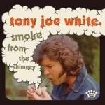 Tony Joe White, Smoke From The Chimney