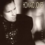Howard Jones, In The Running (Expanded & Remastered)