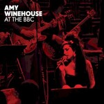 Amy Winehouse, At The BBC