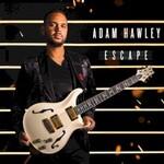 Adam Hawley, Escape