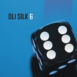 Oli Silk, 6
