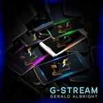 Gerald Albright, G-Stream