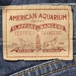 American Aquarium, Slappers, Bangers & Certified Twangers, Vol. 1