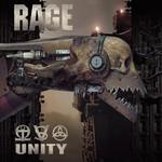 Rage, Unity