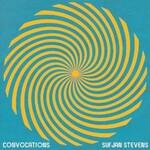 Sufjan Stevens, Convocations