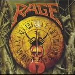 Rage, XIII